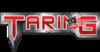 Team logo Taring.png