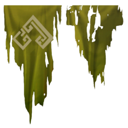 The Emerald Abyss Preview Banner Dire.png