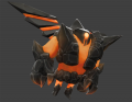Vaal the Animated Construct prev8.png