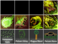 Venomancer ability icon progress.png