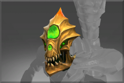 Cosmetic icon Head of the Scouring Dunes.png