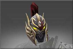 Cosmetic icon Helmet of the Iron Drakken.png