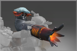 Cosmetic icon Powdersled Rookery Cannon.png