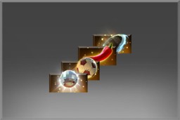 Cosmetic icon The International 10 Consumables Bundle.png