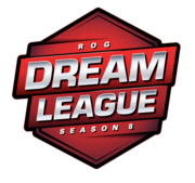 link=DreamLeague Season 8