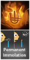 Fire ability icon progress.png