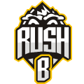 Team icon RUSH B.png