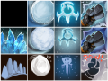 Tusk ability icon progress.png