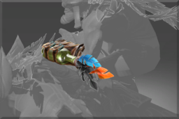 Cosmetic icon Cocktail of the Marauding Pyro.png