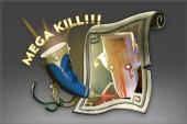 Мега-убийства: Juggernaut
