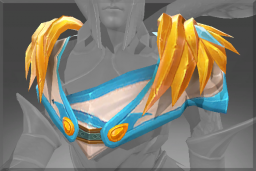 Cosmetic icon Pauldrons of Retribution.png
