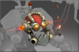 Cosmetic icon Rollermawster.png