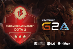 Cosmetic icon Sudamerican Master 3 by g2a.png