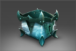 Cosmetic icon Treasure of Tidal Power.png