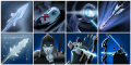 Drow Ranger ability icon progress.png