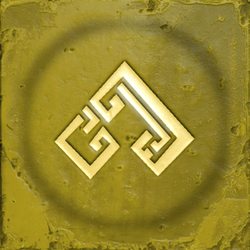 The Emerald Abyss Preview Logo Dire.png