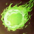 Venomous Gale icon.png