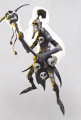 Witch Doctor Concept Art2.jpg