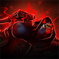 Antipodean Allies Bloodlust icon.png