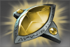 Prismatic: Gold