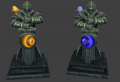 Knight Statue prev1.png