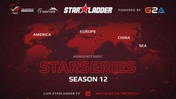 SLTV Star Series Season 12 logo.jpg