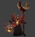 The Exiled Demonologist Set prev1.png