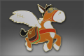 Cosmetic icon Classic Pin Courier Donkey.png