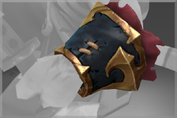 Cosmetic icon Cuffs of the Cunning Corsair.png