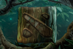 Cosmetic icon Elder Bark.png