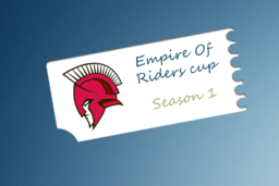 Cosmetic icon Empire Of Riders up Season 1.png