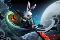 Cosmetic icon Mei Nei Jade Rabbit Loading Screen.png