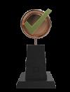 Trophy winter2016 achievements1.png