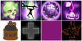 Witch Doctor ability icon progress.png