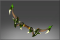 Cosmetic icon Acacia Bow.png