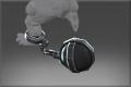 Bola de Ferro do Prisioneiro