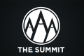The Summit Ticket