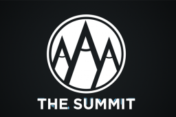 Cosmetic icon The Summit Ticket.png