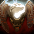 Cyclopean Marauder God's Strength icon.png