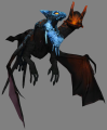 Jakiro model.png