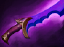 Shadow Blade icon.png