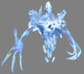 Ancient Apparition model.png