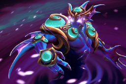 Cosmetic icon Abyssal Vortex Loading Screen.png