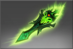 Cosmetic icon Blade of Tears.png