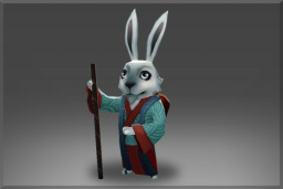 Cosmetic icon Mei Nei the Jade Rabbit.png