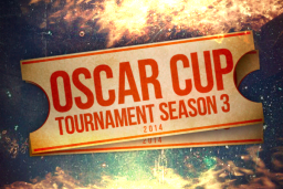 Cosmetic icon Oscar Cup Tournament Season 3.png
