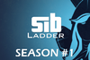 Sibladder Season 1