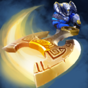 Cyclopean Marauder Great Cleave icon.png
