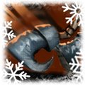 Frosthaven Skeleton Walk icon.png