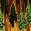 Tree Volley icon.png